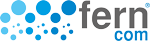 Fern Communications Logo